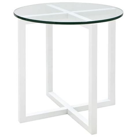 Freedom Side Table 82 Best Images About Lounge And Living Rooms On Floor Ls Side Tables And Ls