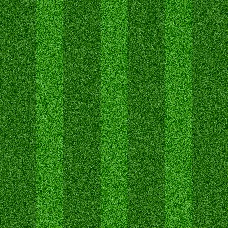 pin photoshop grass textures on pinterest