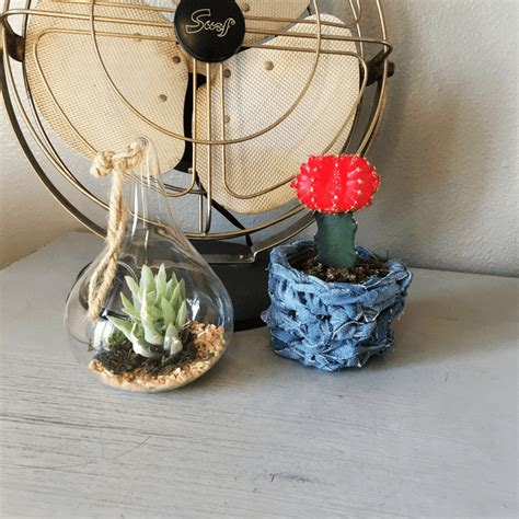 pattern of flower pot crochet flower pot cover pattern spruce up your home for