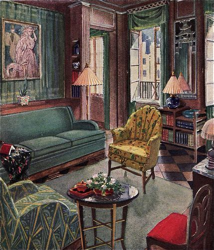 1920s home interiors 25 best ideas about 1920s interior design on pinterest