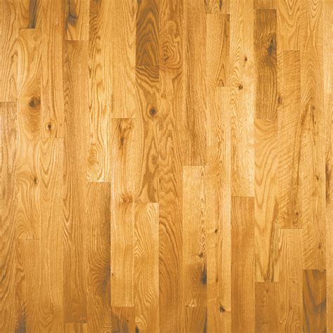1 X 1 Flooring by 3 4 Quot X 1 1 2 Quot Unfinished Solid 2 Common Oak Solid