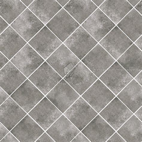 modern checkerboard tile floor checkerboard cement floor tile texture seamless 13418