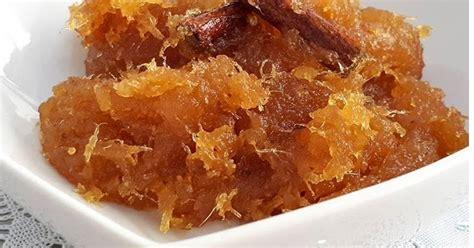 membuat isian cireng resep selai nanas isian kue nastar jpg