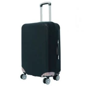 Cover Untuk Koper 28 Inch Murah perlengkapan travel harga murah jakartanotebook