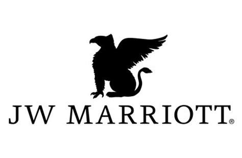 jw marriott celebrates associate appreciation week 2015