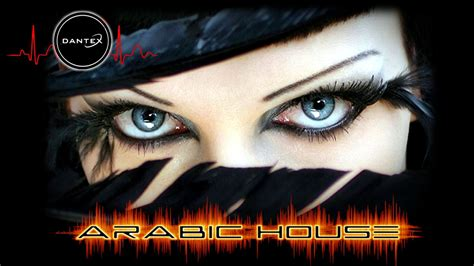 house music arabic download mp3 arabic house music 2017 best arabic club remix 41 92 mb 41 55 mp3