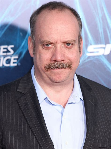 movie actor paul paul giamatti biography celebrity facts and awards