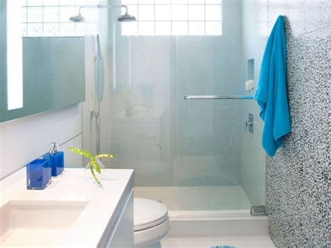 desain kamar mandi minimalis biasa desain kamar mandi minimalis kecil terlihat indah