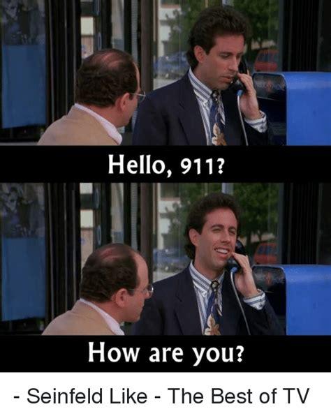 Hello Newman Meme - hello newman meme 28 images newman seinfeld meme www