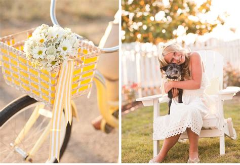 country style backyard v48 our muse backyard country wedding part 3 ceci style gogo papa