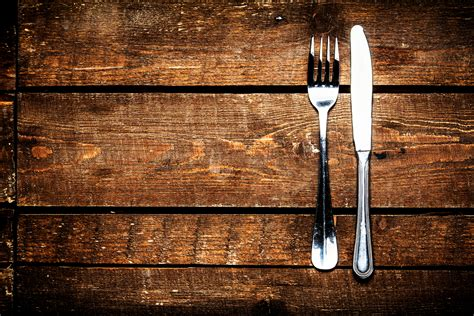 food on the table i d love to say it ain t so but this blog has got to go