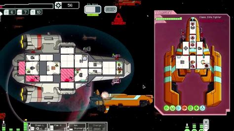 Ftl Faster Than Light by Ftl Faster Than Light Free