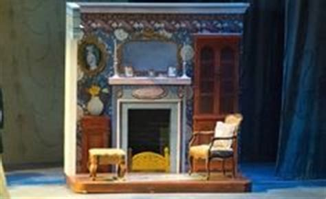 mary poppins set design google 1000 images about mary poppins design clst on pinterest