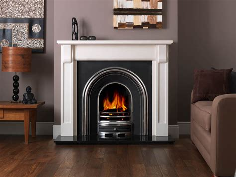 Fireplace Lounge by Fireplaces Archives The Fireplace Lounge