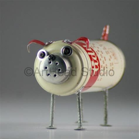 Found Object Junk Critters And Science Experiments 17 Best Images About Found Object Robots On Sculpture Principal And Marshalls