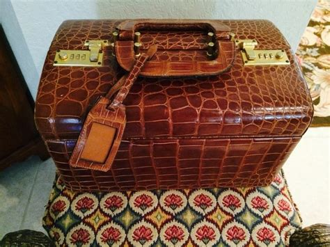 Handbag Gucci W8440 Wea 1000 images about cases on
