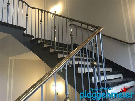 Bilder Treppenhaus by Historisches Treppenhaus Arno Plaggenmeier Gmbh Maler
