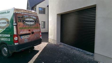 Premiere Garage by Premier Garage Doors Palzon
