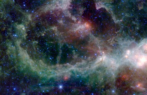 imagenes del universo para portada de facebook las fotograf 237 as m 225 s espectaculares del universo publicadas