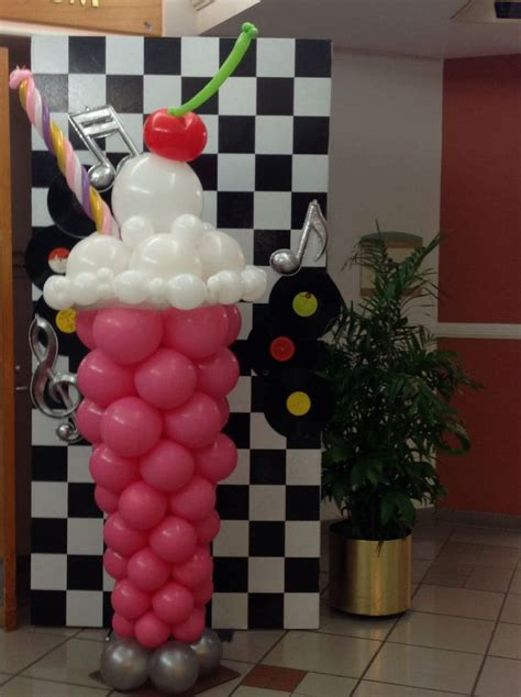 diy sock hop decorations 25 best ideas about sock hop on grease theme sock hop and grease