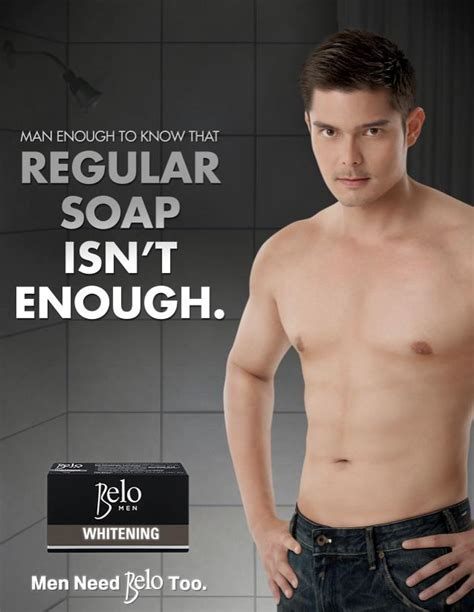 dingdong dantes bench bench men model male models picture