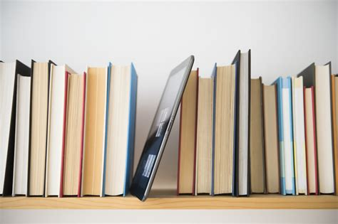 pictures of books on a shelf minneapolis is the most literate city in the united states