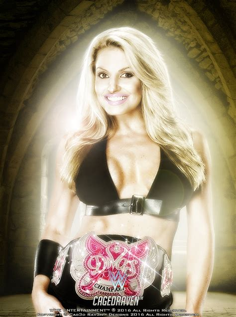 trish stratus mobile number trish stratus fantasy chionship belt no 9 by