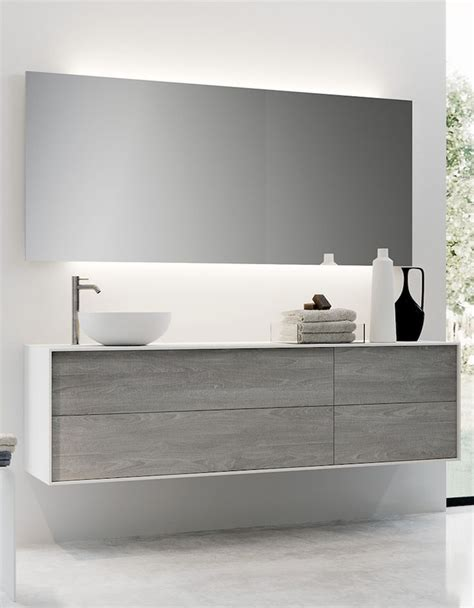 minimalist bathroom furniture 25 best ideas about minimalist bathroom furniture on