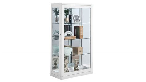 glass display cabinet australia buying guide home office furniture harvey norman australia