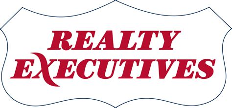 realty executives buy or sell your home with us realty executives legacy