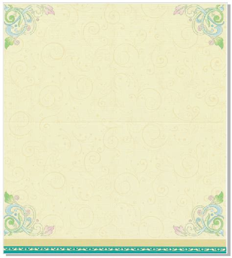 free background pattern undangan pernikahan cara setting undangan pernikahan blanko erba 88171