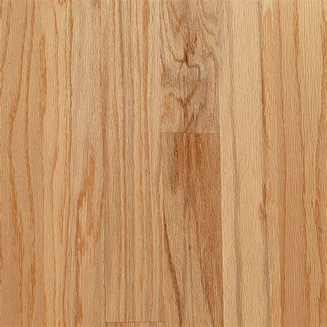 search results unfinished hardwood flooring buy solid wood