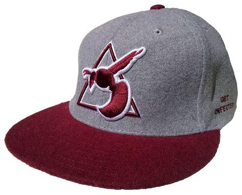 imagenes de gorras originales de beisbol gorras planas hombre