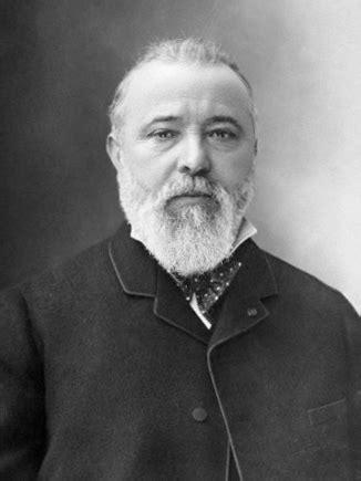 Zénobe Gramme - Wikipedia, la enciclopedia libre
