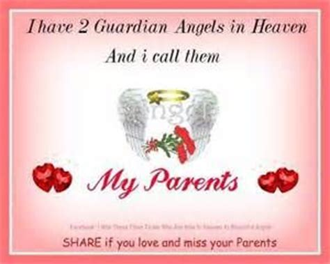 parents  heaven      muchforever   hearts daughters kathy