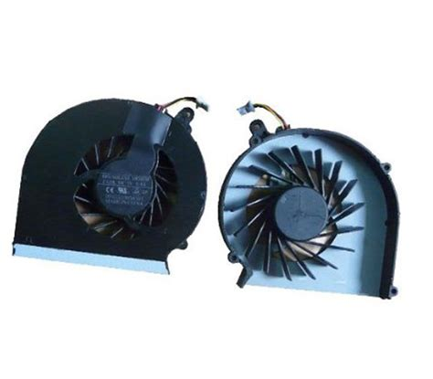 hp laptop cooling fan hp compaq 430 laptop cpu cooling fan