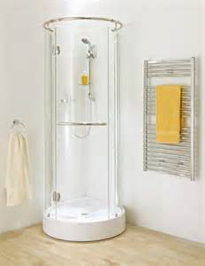 corner shower stalls corner shower stall with