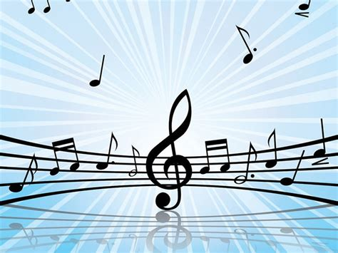 50 music backgrounds music desktop background free