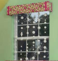 bead curtains for kids beaded curtain favecrafts com