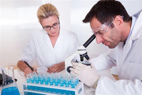 medical laboratory technician salary hd m com
