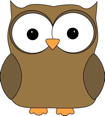 owl clipart owl clip owl images