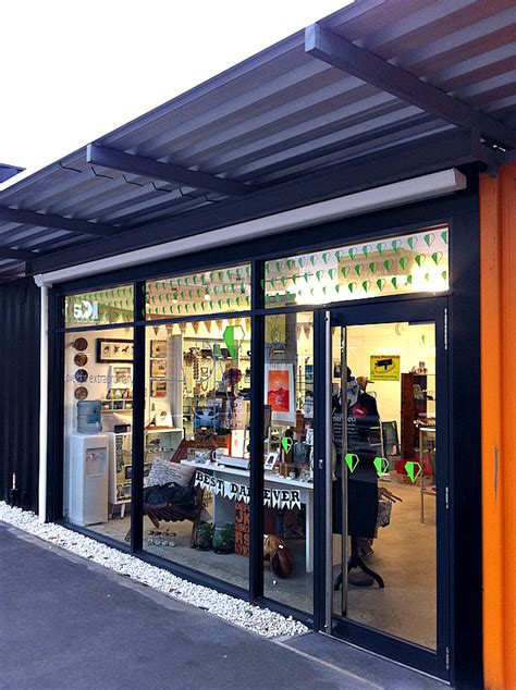 Home New Zealand Architecture Design And Interiors Wee Birdy The Insider S Guide To Shopping Design