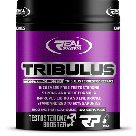 pimp testo realpharm tribulus pimp my supplements store
