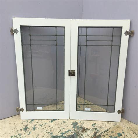 salvage cabinet doors talentneeds