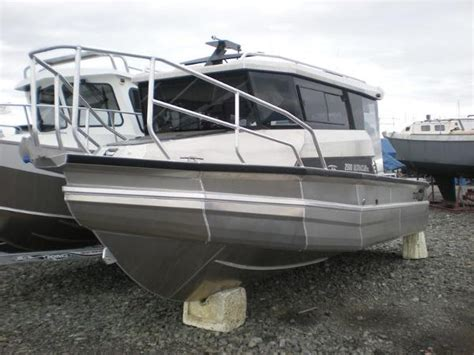 boats for sale in everett wa boatinho - Boats For Sale Everett