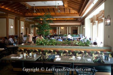 Bayside Buffet At Mandalay Bay Restaurant Info And Mandalay Bay Buffet Coupons