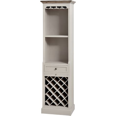 the studley collection tall drinks cabinet from baytree