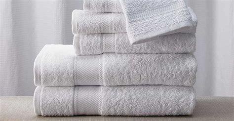 Handuk Scrub Towel Scrub Scrubber Khas Korea Hsr Hifjx anti handuk ala skincare korea daily