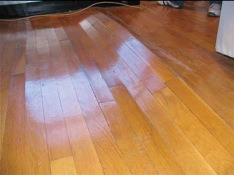 Basement Floor Covering to Protect Your Floors   Your