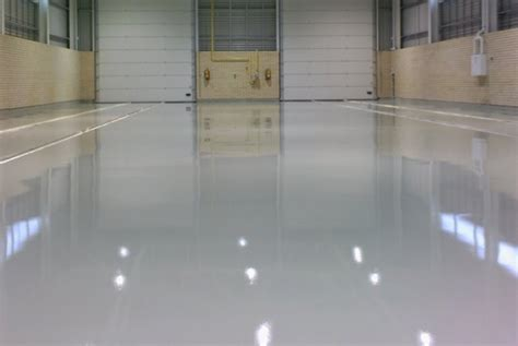 mixing sand with paint for garage floor sussex wholesale paint